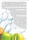 Expresión Joven Junio 2015 - ¿Existe Dios? - Page 7