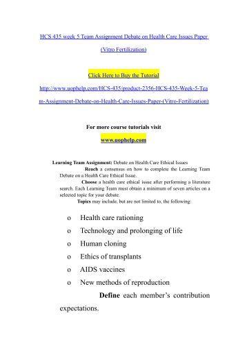 Peer-to-peer Health Care