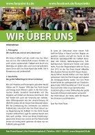 Fanpoint Katalog_web.pdf - Seite 2