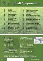 Fanpoint Katalog_web.pdf - Seite 4