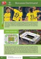Fanpoint Katalog_web.pdf - Seite 6