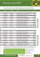 Fanpoint Katalog_web.pdf - Seite 7