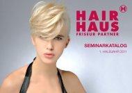 farbe - HAIR Haus
