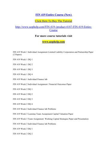 -PDF版PPT_word文档在线阅读与 坚持-把简单的事情做好