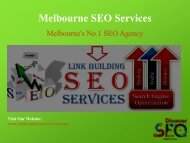 Melbourne+SEO+Services1.pdf