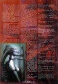 Mythen, Monster, Mutationen - the little HR Giger Page - Seite 3