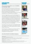 Lokalhelden_HH_Ausgabe1.pdf - Page 3