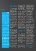 Lokalhelden_HH_Ausgabe1.pdf - Page 5