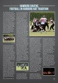 Lokalhelden_HH_Ausgabe1.pdf - Page 7