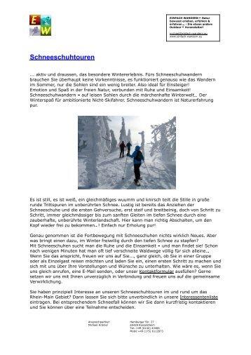 Schneeschuhtouren - das besondere Wintererlebnis.pdf