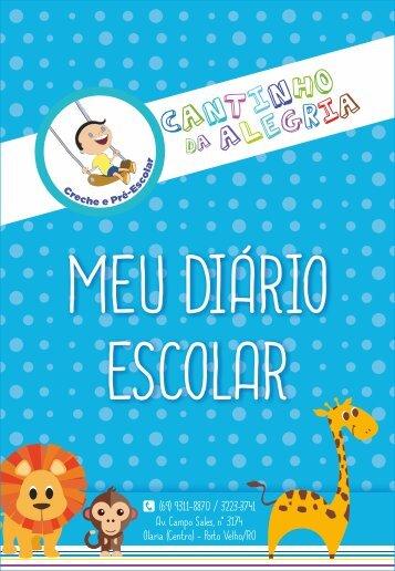 DIÁRIO 03.pdf