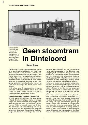 Dinteloord MB.pdf