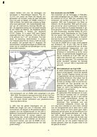 Dinteloord MB.pdf - Page 4