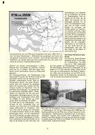 Dinteloord MB.pdf - Page 6