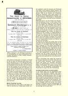 Dinteloord MB.pdf - Page 2