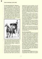 Dinteloord MB.pdf - Page 3