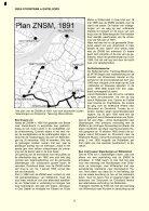 Dinteloord MB.pdf - Page 5
