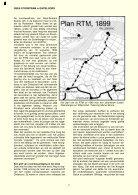 Dinteloord MB.pdf - Page 7