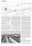 IJzeren Rijn MB.pdf - Page 2