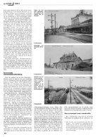 IJzeren Rijn MB.pdf - Page 4