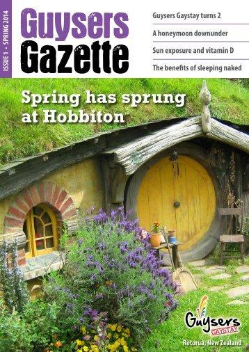 GAY Guysers-Gazette-Issue1.pdf