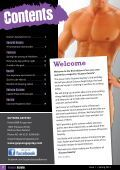 GAY Guysers-Gazette-Issue1.pdf - Page 2