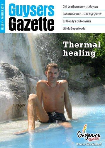 GAY Guysers-Gazette-Issue4.pdf