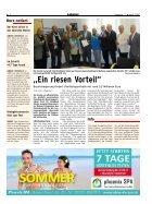 hallo-luedinghausen_02-08-2015 - Page 3