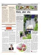 hallo-luedinghausen_02-08-2015 - Page 4