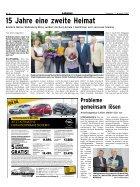hallo-luedinghausen_02-08-2015 - Page 6