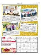 hallo-luedinghausen_02-08-2015 - Page 7