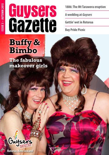 GAY Guysers-Gazette-Issue3.pdf