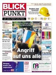 blickpunkt-ahlen_02-08-2015