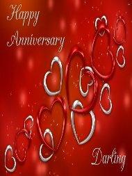 anniversary card.pdf