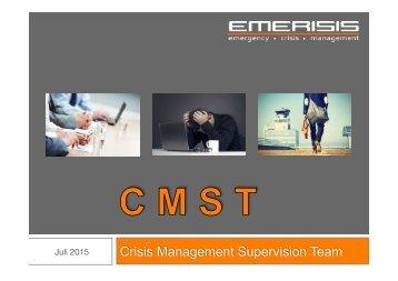 CMST_DE.pdf
