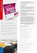 Printmedien Katalog - point of media Verlag - Seite 4