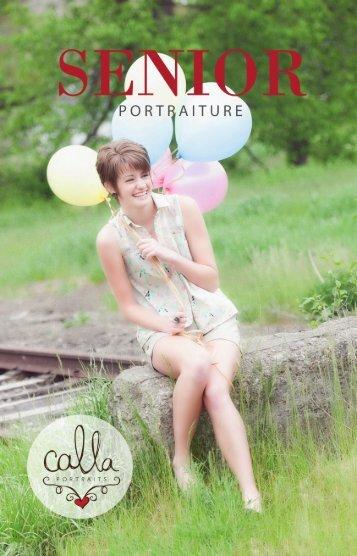 Calla Portraits Senior Collection Guide.pdf