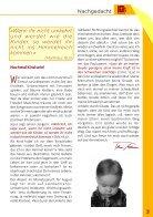 Aug_Sep_15.pdf - Page 3