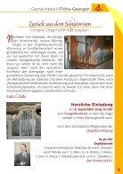 Aug_Sep_15.pdf - Page 5