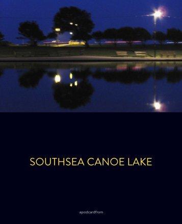 apostcardfrom southsea canoe lake.pdf