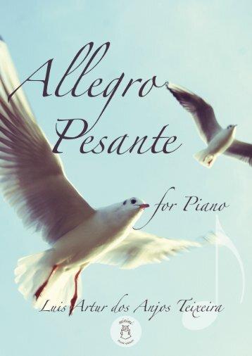 Allegro Pesante for piano by Luis Artur dos Anjos Teixeira.pdf