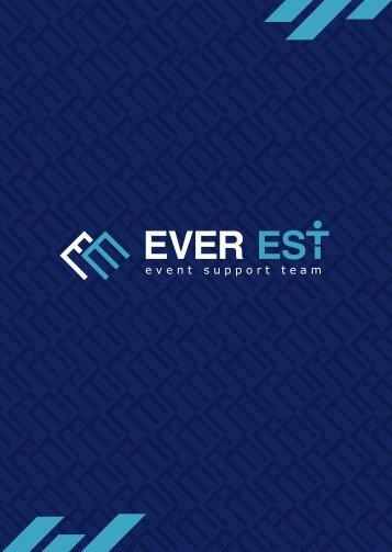 Ever_EST.pdf