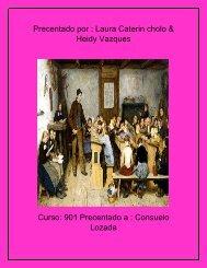 Disciplina y escuelas en el siglo xx.pdf