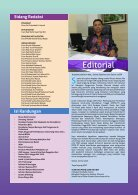 BicaraBPSM_final1.pdf - Page 2