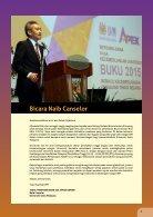 BicaraBPSM_final1.pdf - Page 3
