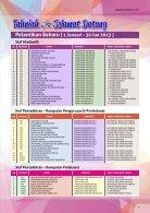 BicaraBPSM_final1.pdf - Page 7