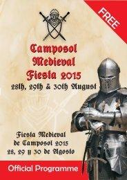 Fiesta Programme 2015.pdf