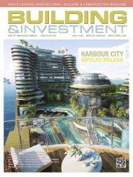 Building Investment (Mar - Apr 2015).pdf
