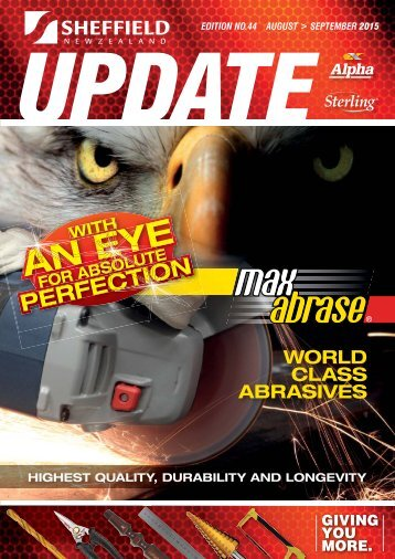 SHNZ01843-AugSept2015-FlippingBook.pdf