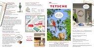 TETSCHE - Stadt Böblingen